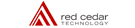 Red Cedar Technology