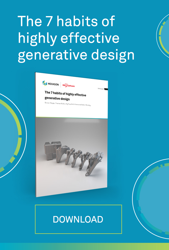 Download  the 7 habits of highly effective generative design
